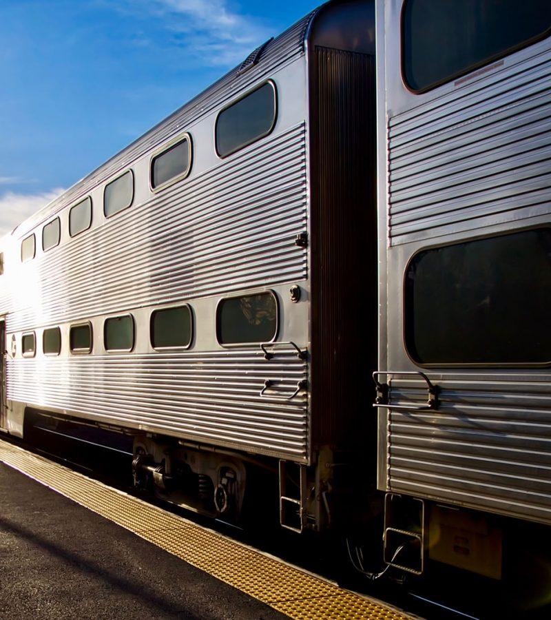 aurora-chicago-commute