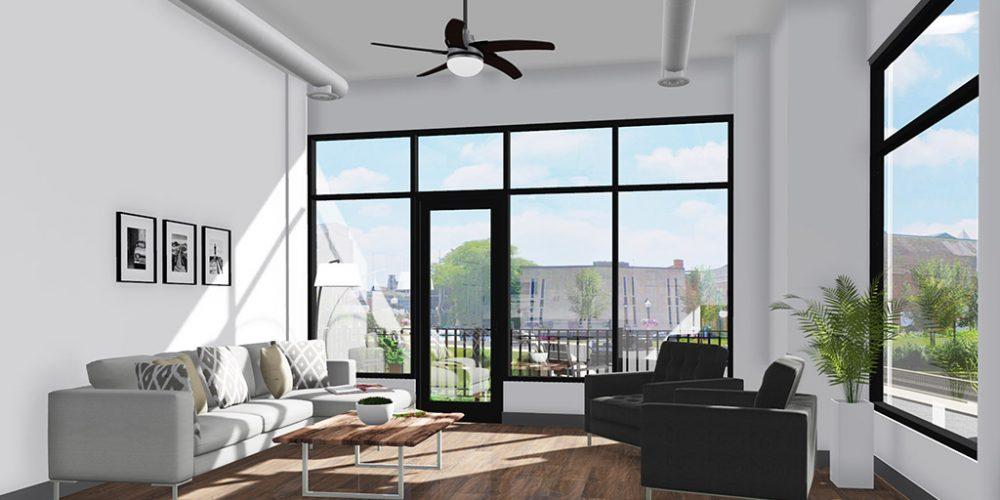 esser-lofts-aurora-apartments