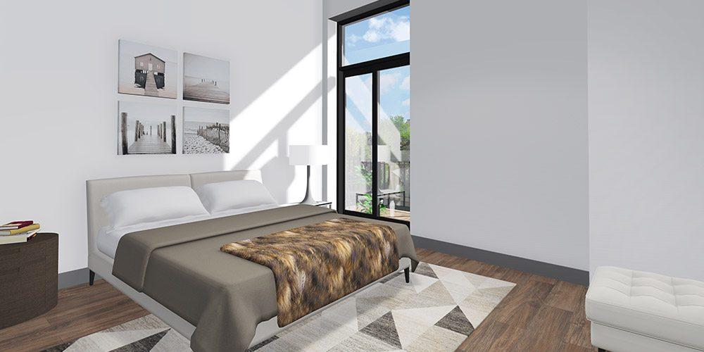 esser-lofts-aurora-bedroom