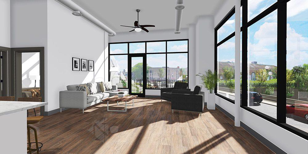 esser-lofts-aurora-living-room-1