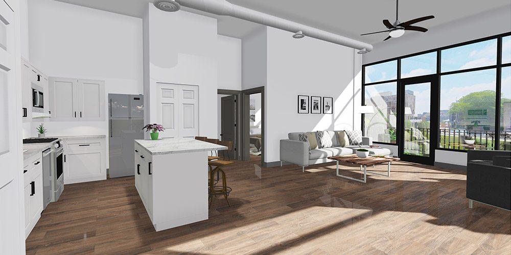 esser-lofts-aurora-living-room-2