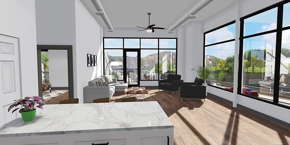 esser-lofts-aurora-living-room-3