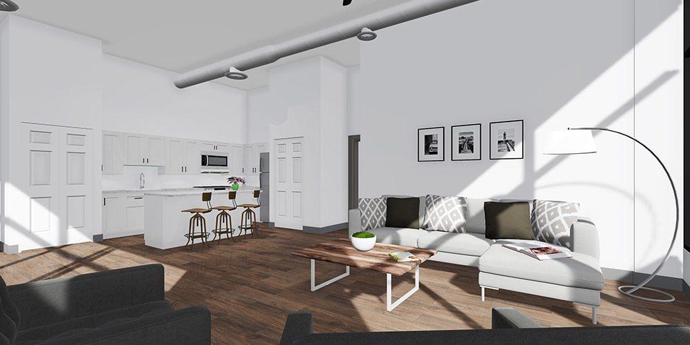 esser-lofts-aurora-living-room-4